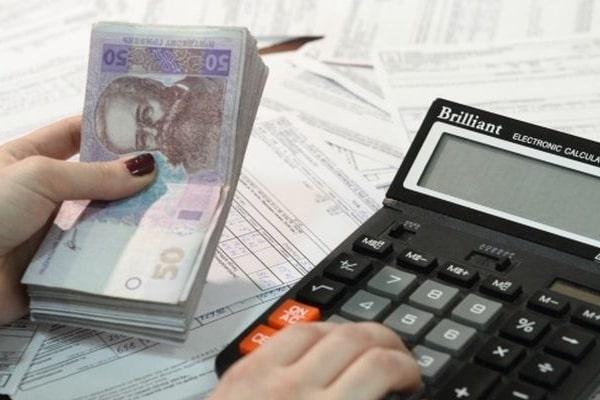 В Україні по-новому будуть рахувати тарифи: що зміниться та скільки заплатять українці