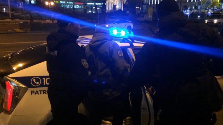 """""""На кістках згорілих людей!"""": У Києві назріває масштабний скандал"""