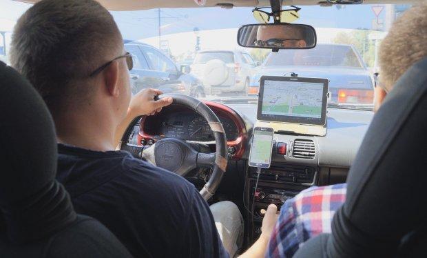 Штрафи помножать на пасажирів: Влада підготувала для водіїв чергові сюрпризи, що потрібно знати кожному
