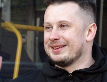 """Екс-командир """"Азову"""" зробив гучну заяву про вибори: це змінить все"""