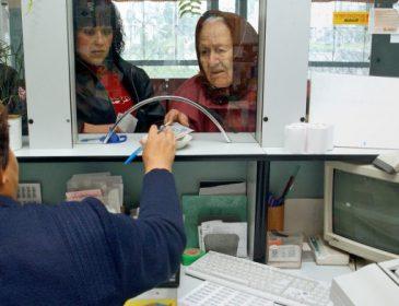 Влада вигадала нові податки: планують забрати останнє
