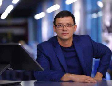 Сильно розобідивсі на колишніх своїх подєльніків: Дипломат зробив різку заяву на адресу Мураєва