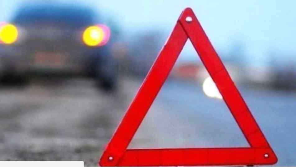 У передмісті вантажівка протаранила 12 автомобілів: дев'ять людей загинули