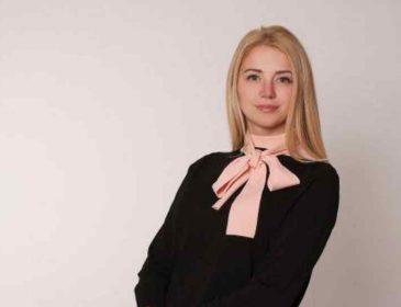 Горбунов та Осадча і шампанське за 2000 гривень: молода депутатка з розмахом відгуляла День народження