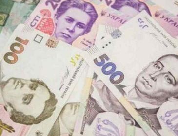 Україні не вистачить грошей в бюджеті-2018: повідомили невтішні дані