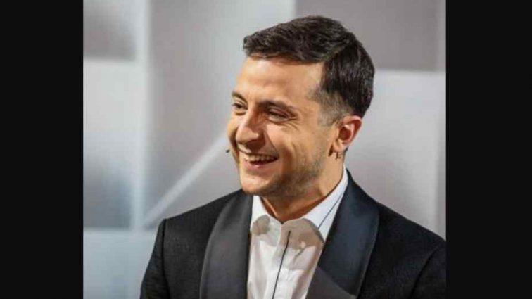 """""""Зеленський може стати незручним суперником для будь-якого кандидата"""": Експерт зробив гучну заяву про другий тур виборів"""