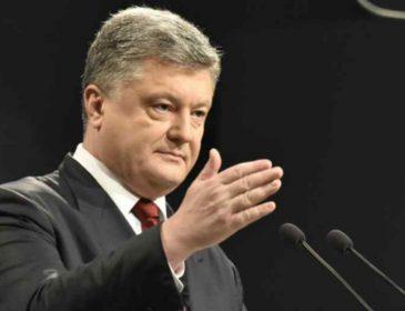 Сканадальний друг Порошенка видав всі секрети: як президент готується до виборів.