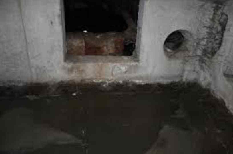 Тіло знайшли в покинутій будівлі: у Дніпрі по-звірячому вбили воїна ЗСУ