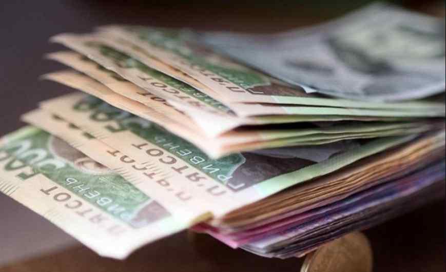 Уже з 1 грудня: Надбавка у 620 гривень і нові пільги на дітей. Чого чекати українцям