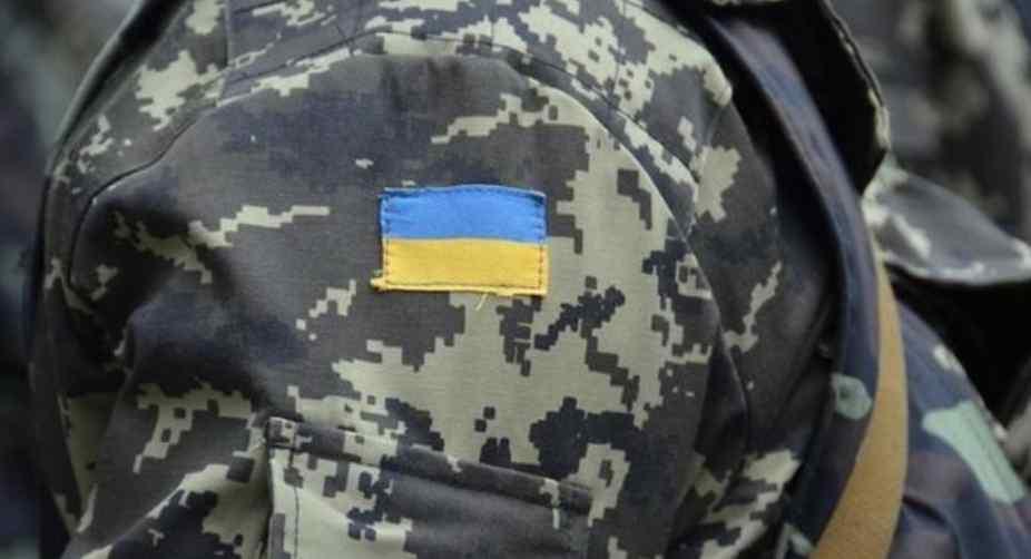 Тіло знайшли в орендованій квартирі: на Львівщині знайшли мертвим військовослужбовця