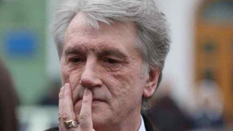"""Не обміняйте свободу на мішок обіцянок про """"добробут""""! Ющенко виступив з неочікуваним зверненям"""