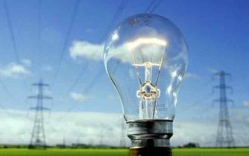 В Україні може злетіти ціна на електроенергію: які наслідки чекають на простих українців