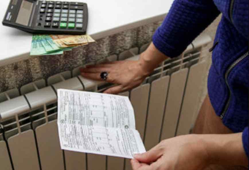 В Україні різко підвищать тарифи на опалення: кому з громадян доведеться платити більше