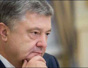 Цементують владу Порошенка! Лещенко зробив нову скандальну заяву