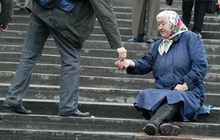 Україні прогнозують нову економічну кризу: що чекає на простих громадян
