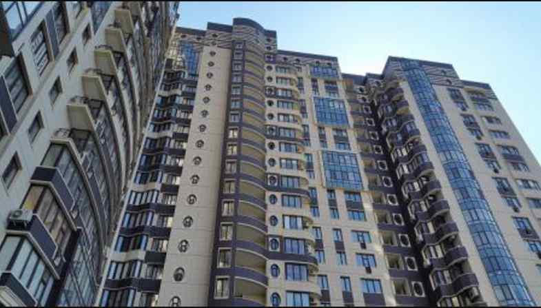 """""""Забрали квартиру і вимагають гроші"""": українці залишаються без житла, а все через…"""