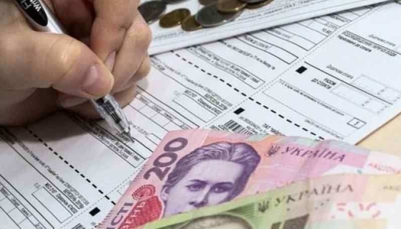 Нові платіжки та договори: українці платитимуть за світло по-іншому