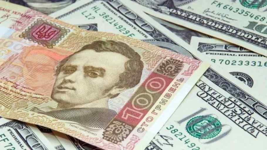 Що буде з курсом долара в Україні? Експерт пояснив наслідки воєнного стану