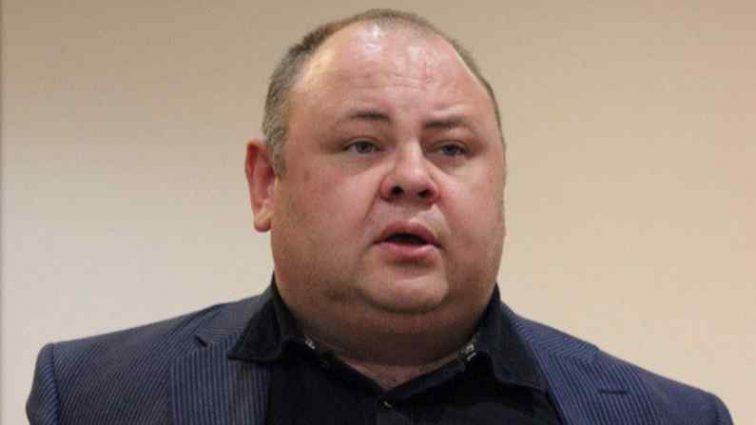 Найбідніший? Голова БПП Львівщини виписав собі матеріальну допомогу у розмірі понад 450 тис. гривень