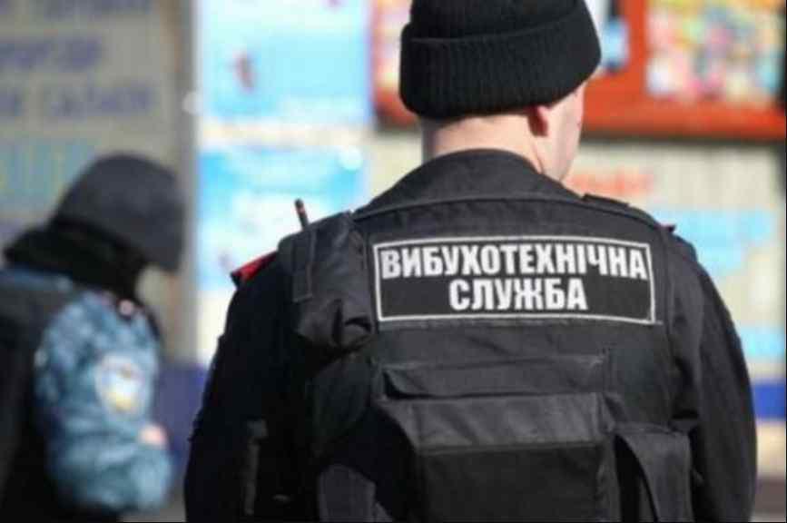Довели! Українець погрожував терактами на електростанціях через вимкнення світла