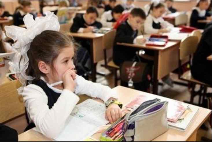 Школа в Україні буде закінчуватися на 4 класі: які неочікувані наслідки реформи чекають на батьків