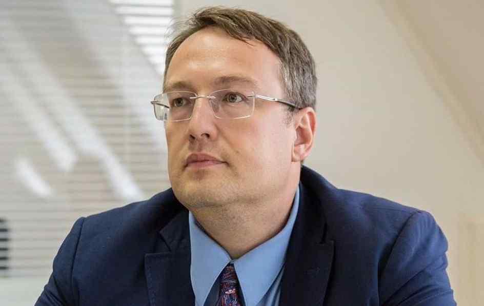 Іншого вироку, крім як довічного ув'язнення… Геращенко зробив нову різку заяву