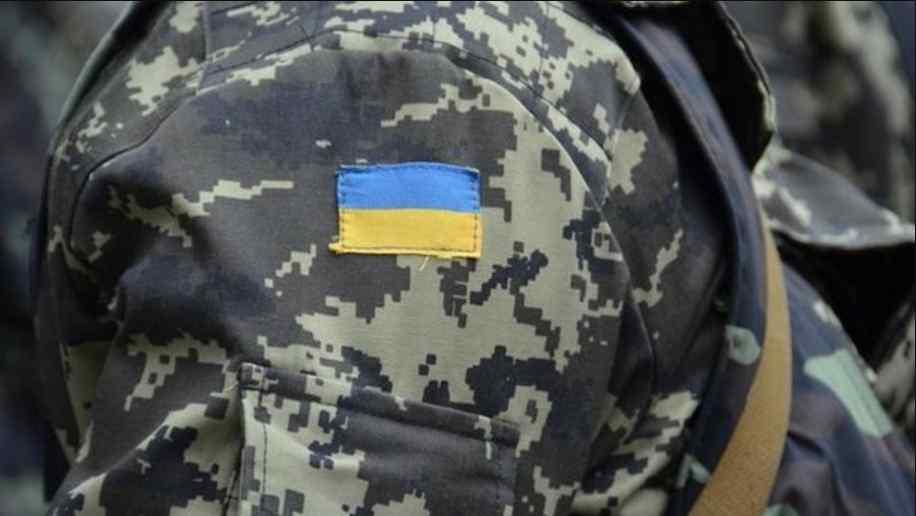 Все сталося раптово: У Львівській області на полігоні помер військовослужбовець