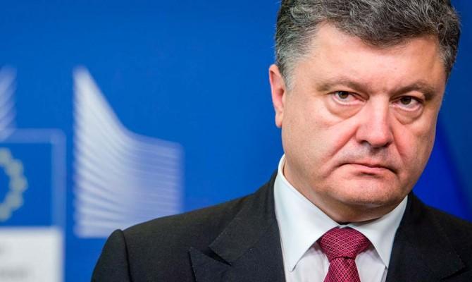 """""""Єдине, що зробив Порошенко – став головним олігархом у країні"""": Експерт різко прокоментував діяльність президента"""