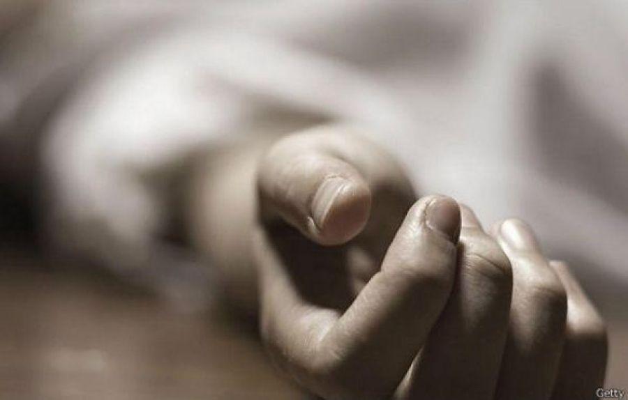 Тіло в гаражі виявив молодший брат: відомого футболіста знайшли мертвим у власному будинку