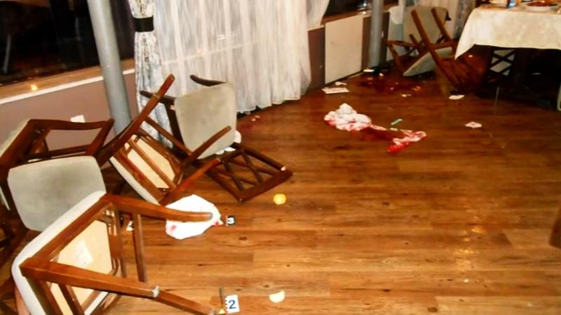 Тіло жертви тиждень лежало у будинку: На Хмельниччині чоловік жорстоко вбив власну дружину