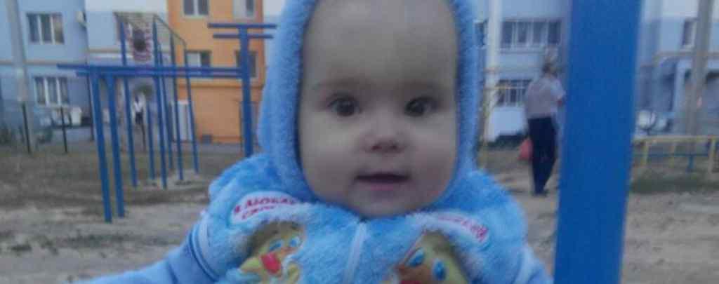 Дівчинка бореться за своє життя: Маленькій Марійці потрібна термінова допомога