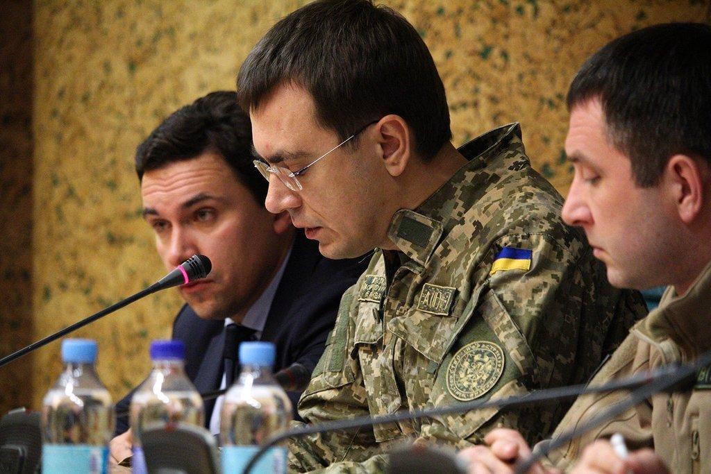 В Україні введуть особливий режим для транспорту, що потрібно знати