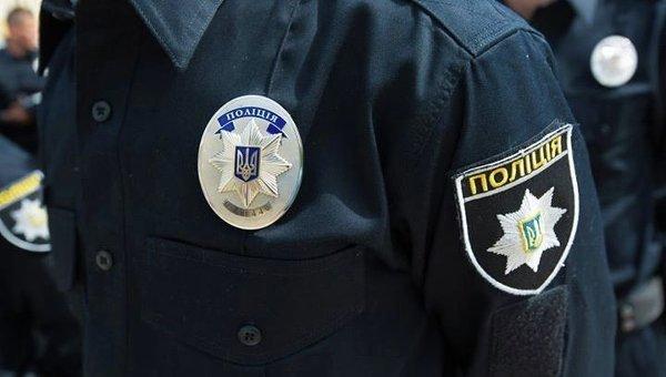 Вже місяць його шукає вся Україні: у Харкові загадково зник школяр