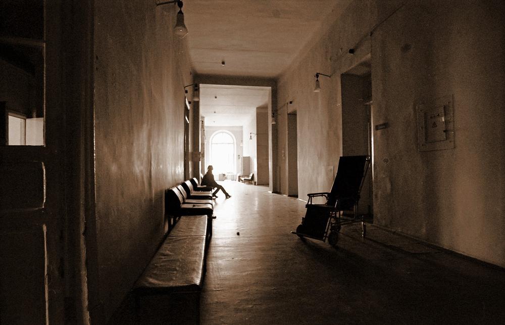 Потравили увесь будинок: дезінсектор вбили жінку і дитину