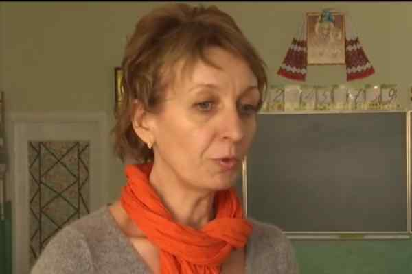 """""""Ніхто не буде бл*вотину збирати!"""": Скандал навколо вчительки у Львові розгорівся з новою силою"""