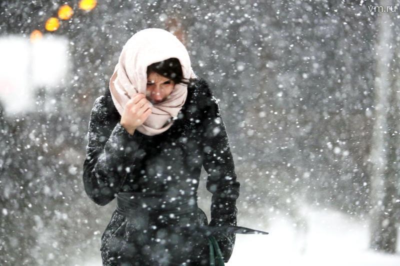 Сунуть люті морози: синоптик дав несподіваний прогноз по Україні