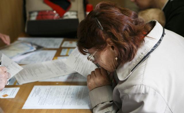 В Україні вирішили переглянути процес монетизації субсидій: що потрібно знати
