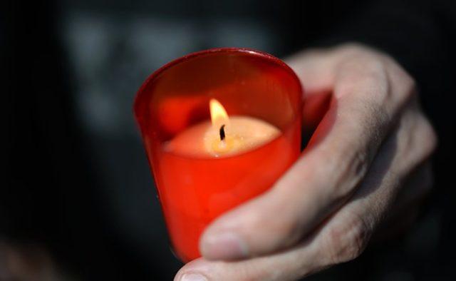 Вернувся з Польщі в гробі:  українець трагічно загинув на заробітках