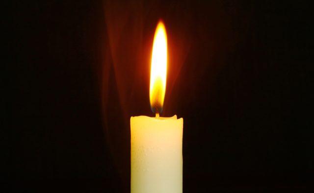 Поїхав до Польщі заробити на весілля: Трагічно помер молодий українець