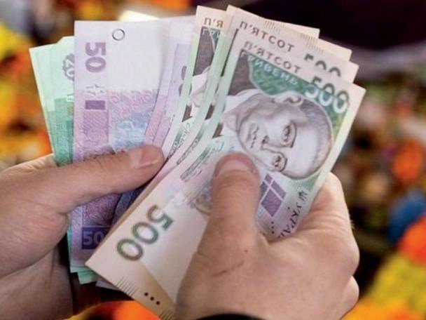 Перерахунок пенсій: стало відомо скільки отримають українці