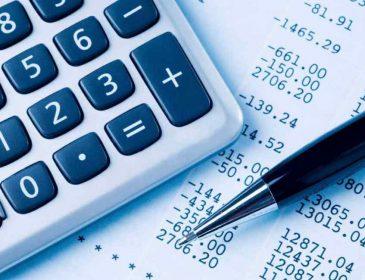 Ціна підніметься в 1,5 рази: В Україні будуть рахувати тарифи по-новому