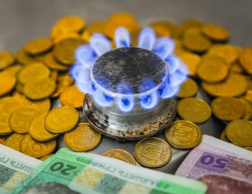 Заплатиш за сусіда: українцям передрекли відключенням газу, навіть якщо оплатив повністю і вчасно