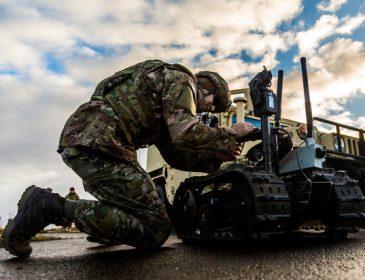Розвідка НАТО розповіла про наступ Росії. Приголомшуючі дані!