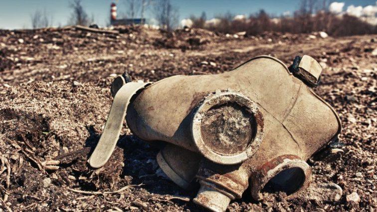"""""""Росія може влаштувати хімічну атаку в Україні"""": Нардеп зробив скандальну заяву, що буде далі"""