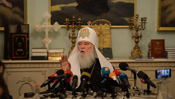 Зрив Москвою об'єднавчого собору , їхня остання надія: експерт зробив гучну заяву про Томос