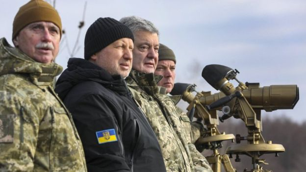 Завершення воєнного стану: що він дав для України?