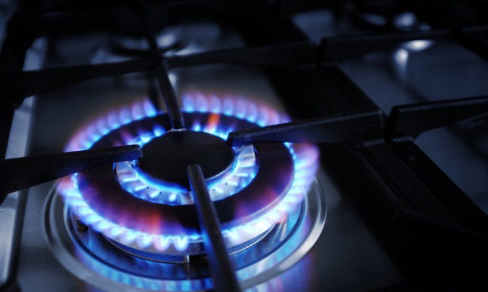 Рішення прийняте, надії нема: в Україні підвищать тариф на газ у 2019-му