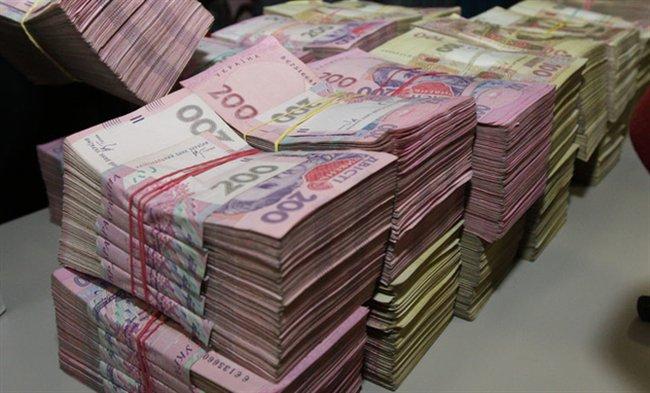 Штрафи від 34 000 до 51 000 гривень: Нововведення в оренді житла, що треба знати кожному