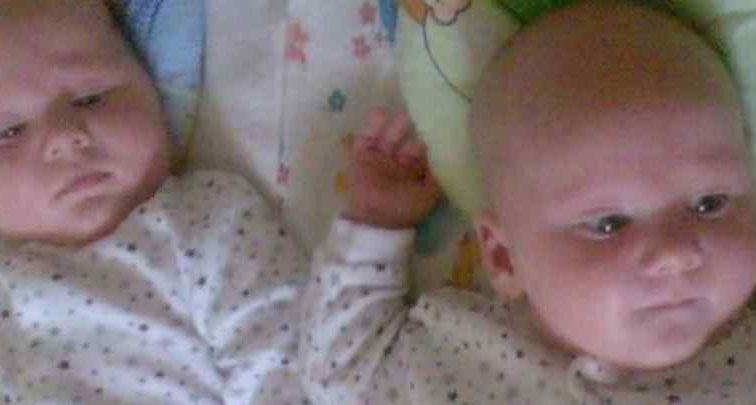 Діти народилися передчасно: Ці маленькі карапузи потребують вашої допомоги