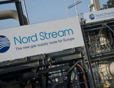 """""""Північний потік-2"""" буде добудовано, але…Міжнародник спрогнозував провальну долю газопроводу"""